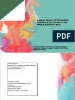 Manual Basico Bloqueos Ecoguiados Anestesia Pediatrica (2)