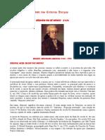 RequiemMozart.pdf