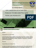 caracteristica_seres_vivos.pdf