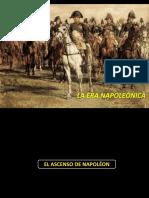 semana6eranapolenica3aoibimestre2012-120422103823-phpapp01