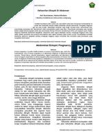 Arri-Kurniawan_Kehamilan-Ektopik-di-Abdomen_FIX.pdf