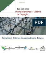 Saneamento__3_.pdf