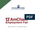 EmployFair Catalog 2017 Draft01rv-1 5831