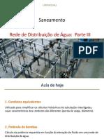 Saneamento__8_.pdf