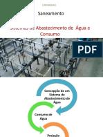 Saneamento__2_.pdf