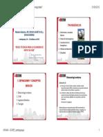 eyglesias_01.pdf