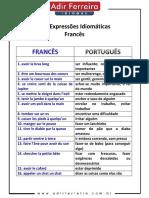 100-Expressoes-Idiomaticas-V2.pdf