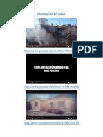 Rolando Félix Evaluación.pdf