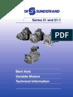 51v motor.pdf