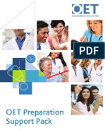OET-Preparation-Support-Pack-180515.pdf