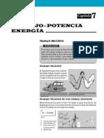 24+trabajo+potencia+energia