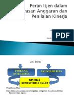 Pengawasan Anggaran dan Capaian Kinerja.pptx