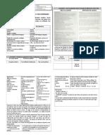 1M 301 Guía 1. Textos Literarios y No Literarios (1) o.k