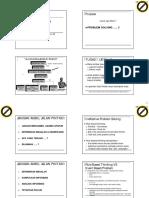 07 Identifikasi Akar masalah.pdf