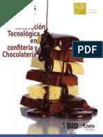 Innovación TECNOLOGICA EN CONFITERIA Y CHOCOLATERIA.pdf
