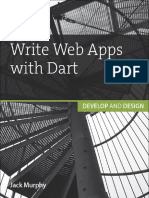 Write Web Apps with Dart.pdf