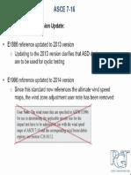asce page 5