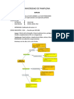semiología conceptos