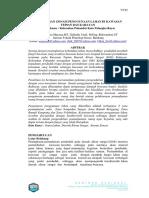 01.-Pengaturan-Zonasi-Penggunaan-Lahan-di-Kawasan-Tepian-DAS-Kahayan.pdf
