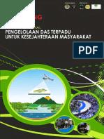 2014_BPTKPDAS+UB_1Prosiding Semnas di UB Malang