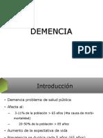 Demencia.ppt