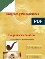 Imagenes y Proposiciones Sternberg 7