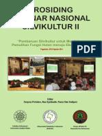 P0511_Santi+Beny_FINAL-Prosiding-Seminar-Nasional-Silvikultur-2014-Kehutanan-UGM