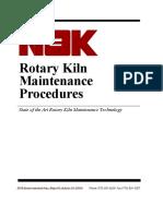 Rotary Kiln (3).pdf