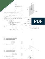Identidades Vectoriales y Coordenadas Polares.pdf