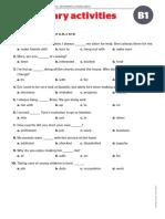 vocabulary_activities.pdf