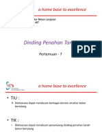 Slide-TSP407-Struktur-Beton-Lanjutan-TSP-407-P7.pdf