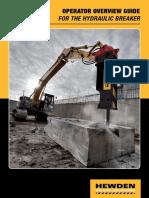 hydraulic-breaker-guide.pdf