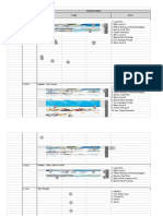 20150615 - Requirements Document for BCA Revamp - Wireframes