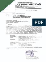 edaran_sosialisasi_ppdb.pdf