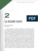 Tendencias Pedagógicas II.pdf