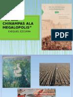 exposicionDelasChinampasAlaMegalopolis.pptx