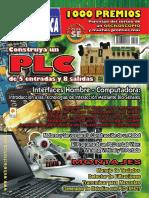 Saber-Electrónica-No.-221.pdf