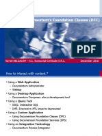 200911618-Documentum-Foundation-Classes.pdf