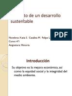Proyecto de un desarrollo sustentable.pptx