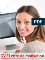 lettre de motivation pdf.pdf