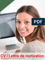 lettre de motivation pdf.pdf