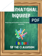 pyp hk and south china newsletterjune2014