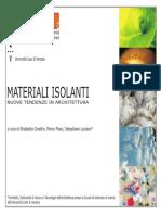 Materiali_Isolanti