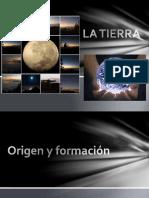 Origen-y-formacion-del-planeta-tierra.pptx