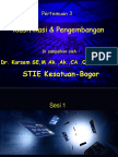 3 klasifikasi pengembangan.pdf