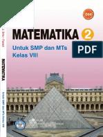 MATEMATIKA_Kelas_8_J_Dris_Tasari_2011.pdf