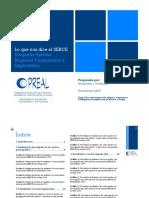 INFORME_SERCE_2008.pdf