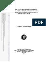 H15byp.pdf