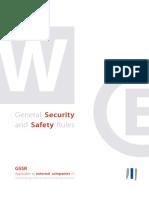regles_generales_de_securite_et_surete_en.pdf
