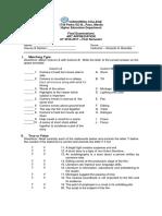 ARTAPP_exam_sample.docx